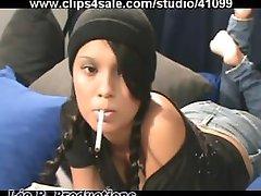Kajenje Brazil2
