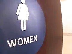 كريسي مون الشرج على مرحاض