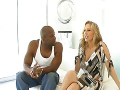Yo' mama on friikki 5 sc3 - Julia Ann
