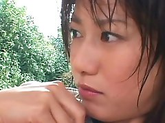 AzHotporn.com - Asian Thong Tiny Bikini