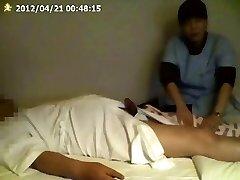 Real Motel Rubdown - uflashtv.com