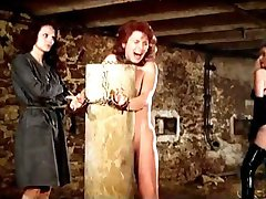 Female Movie Whipping Scene 28