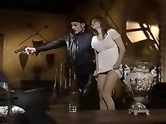 Italian old school clip 2