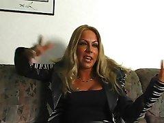 L'Intervista Di Sesso