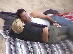Pláž 12