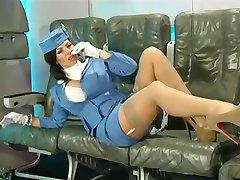 Линда ли британская киска