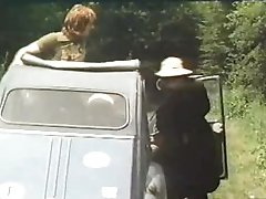 Erótico Clube 13 De 1975