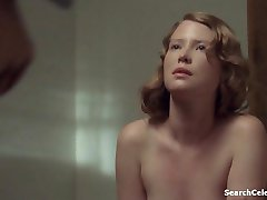 Emma Booth - 3 Acts of m-----