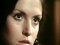 Seks Leven in een Klooster 1972 (Complete film - vintage)