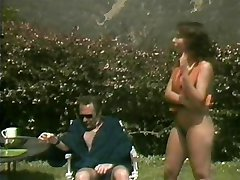 Bare Elegance - 1984
