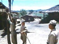 Moterų Filmų Virželis Scena 32