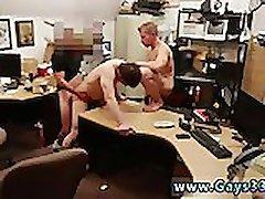 Droite emo boy bj porno gay Il vend ses