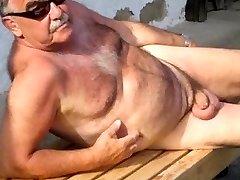 Hot Silver Daddies 5 par PikiMiki