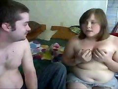 amateur fuck slut fat teenage