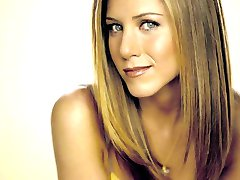 Jennifer Aniston Runker Utfordring