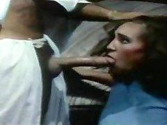 poco orales Annie garganta de un erizo