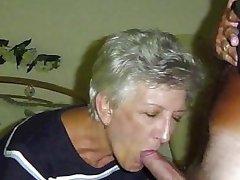 Perverso Abuelas film4 por satyriasiss