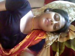 Lucknow Wife Parineeta