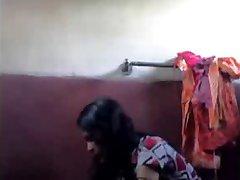 indian nice girl....