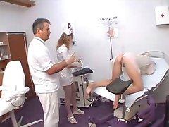 La Ginecomastia Clínica