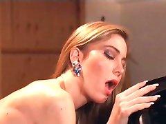 Den Nakne Gudinnen 2 (1994) FULL VINTAGE FILM