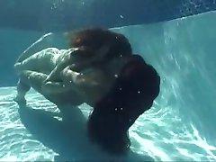 submarino lesbianas