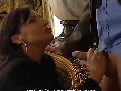ursula cavalcanti jefe secretario anal