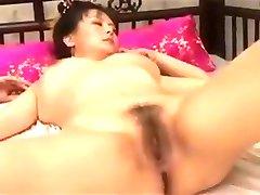 Kinesisk sex film