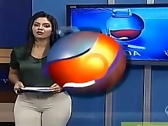 LATINA-tv engler vol 1