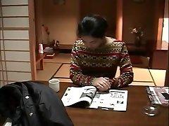 STP5 Giapponesi Vita di Famiglia senza CENSURE !