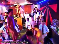 College gay party fuck first time These