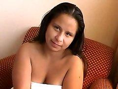 NDNgirls.com native american mali zajebal v Winnipeg, 25yo
