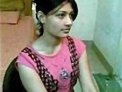 Bangla choda chudir golpo kobita