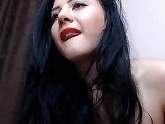 Super girl. Fresh video#2