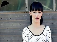 The Most Beautiful Girls You've Ever Seen Pt1 (JLTT)