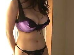 Rie Tachikawa - Erotic Japanese Teacher