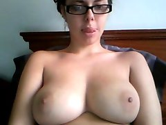 Webcam#119