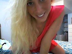 webcam 59