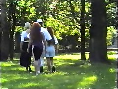Russische Tieners 2 - Sovjet Extremies cd1