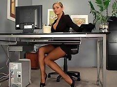 Sekretär