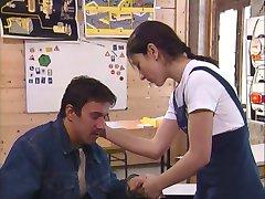 Кессе Пчелок У Турецкая Порнозвезда Сибель Kekilli 1