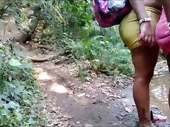 z1xen explorando ब्राजील #07