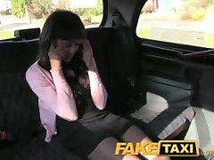 भाड़ में जाओ टैक्सी थकाया प्रेमिका सेक्स टेप बदला लेने में