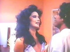 (1984) yangın Kızlar VİNTAGE PORNO FİLM FULL