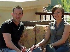 Playboy TV- Swing Season 4 Episode 8