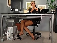 Le Secrétaire