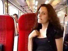 הרכבת פלאש
