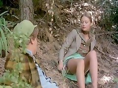 Američki Klasični Cijeli Film 1978