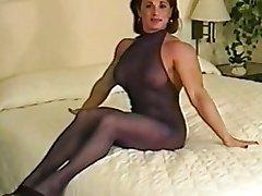 fbb, muscle, wrestling, tits
