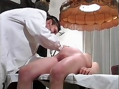 Trudna liječnika (Camaster)
